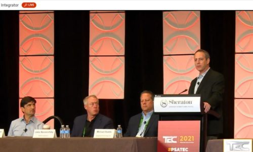 PSA TEC Ponders Post-Pandemic Positives, Promotes Profitability Prospects
