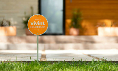 Vivint Smart Home Reports 20% Subscriber Base Increase in Q1
