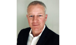 Vector Firm Appoints Vice President of Sales Management Consulting