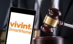 Vivint to Pay FTC $20M for Misusing Consumer Credit Reports