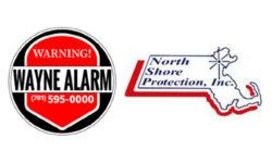 Read: Wayne Alarm Systems Acquires North Shore Protection
