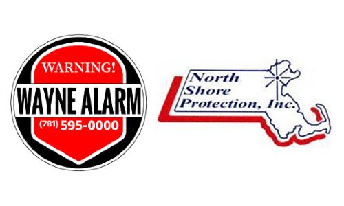 Wayne Alarm Systems Acquires North Shore Protection