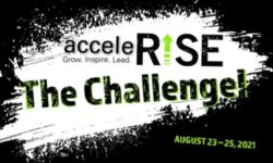 Read: Registration Now Open for SIA AcceleRISE 2021 Virtual Conference