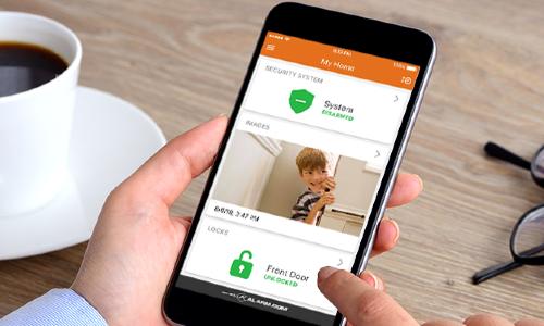 Alarm.com Posts 14% YoY Total Revenue Increase in Q1
