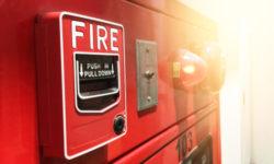 Read: CertaSite Acquires Marine Fire Sales & Service in Toledo, Ohio