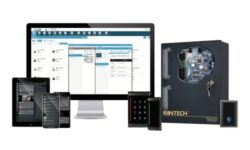 Johnson Controls Updates Tyco Kantech EntraPass Security Management Software