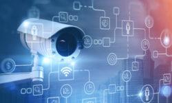Read: ONVIF Members Test Interoperability at Virtual Developers' Plugfest