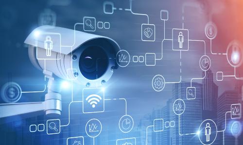 ONVIF Members Test Interoperability at Virtual Developers' Plugfest