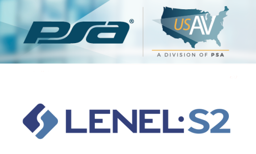 PSA Expands LenelS2 Product Offerings With Netbox, Elements Solutions