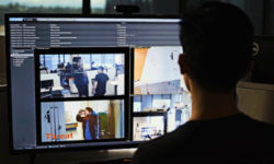 Convergint Partners With SAFR to Add Facial Recognition Offering