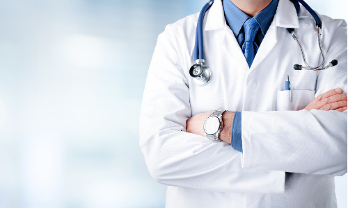 ScanSource Adds New Solution Offerings for Healthcare Vertical