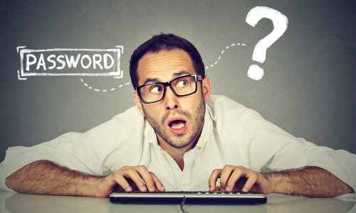 5 Tips to Improve Cyber Hygiene on World Password Day