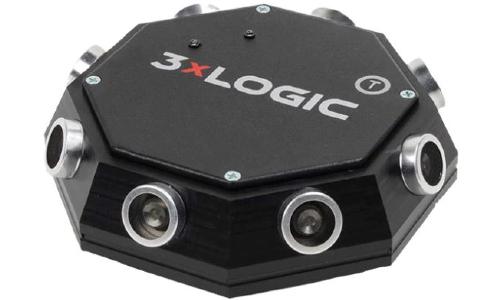 3xLOGIC Adds Gunshot Detection Solution to Portfolio