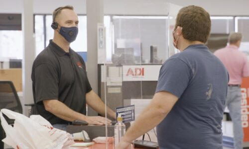 Roundtable: Distributors Power Products Through Despite Pandemic