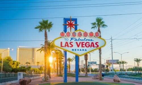 ISC West 2021: Everything You Need to Know