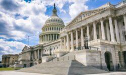 Congress Addresses Google, Amazon Smart Home 'Monopoly Problem'