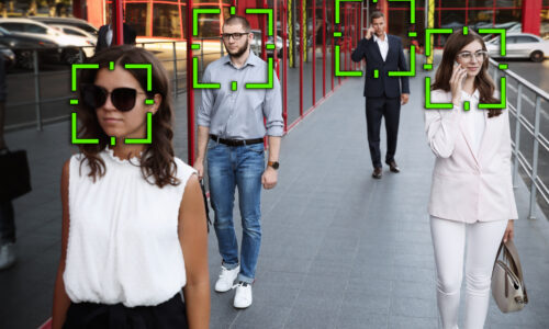 Federal Ban on Facial Recognition Reintroduced; SIA Opposes, Speaks Out