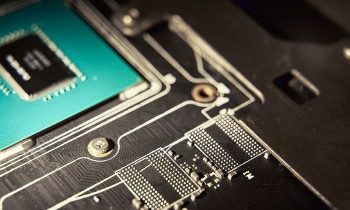 Could the Chip Shortage Result in an Influx of Fake Components?