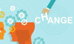 Read: Why Change Is Necessary and How to Implement It