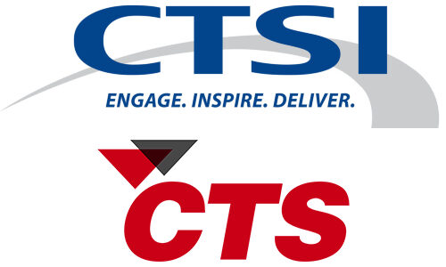CTSI Stays on M&A Path With Collaborative Technology Solutions Buy