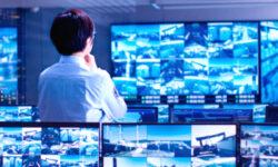 Calipsa Video False Alarm Reduction Platform Selected By Sirix