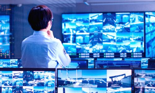Read: Calipsa Video False Alarm Reduction Platform Selected By Sirix