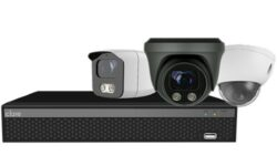 Read: SnapAV: How to Win More Surveillance Business