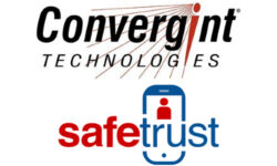 Read: Convergint Aligns With Safetrust to Expand Secure Mobile Access