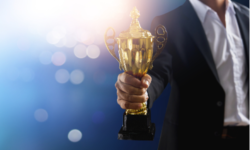 ESX 2021 Innovation Awards Given to 13 Tech Providers