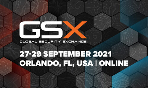 ASIS Releases Hybrid Programming for GSX 2021