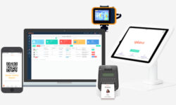 Read: LenelS2 Extends Touchless Visitor Management Experience