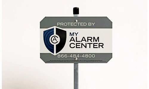 My Alarm Center Emerges From Chapter 11 Under Restructuring Plan