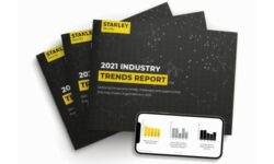 Read: How Stanley Security Won the 2021 SAMMY Award for Best Content Marketing