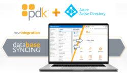 ProdataKey Integrates Microsoft Azure Active Directory