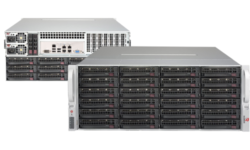 viisights, ReddWare Join Forces to Offer Preconfigured Video Analytics & Server Solutions