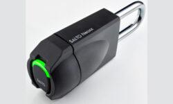 Read: Salto Releases Durable Neoxx Smart Electronic Padlock
