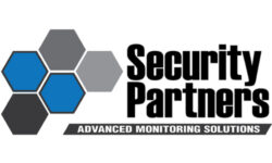 Read: COPS Acquires Wholesale Monitoring Business From Security Partners