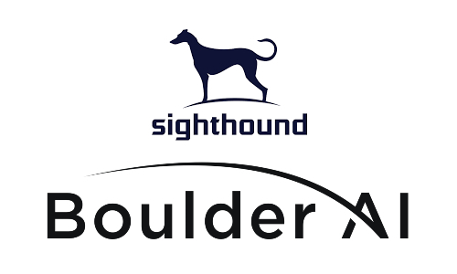Computer Vision Specialist Sighthound Acquires Boulder AI