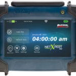 Platinum Tools at ISC West 2021: Cable and Network Testing Solutions, Giveaways