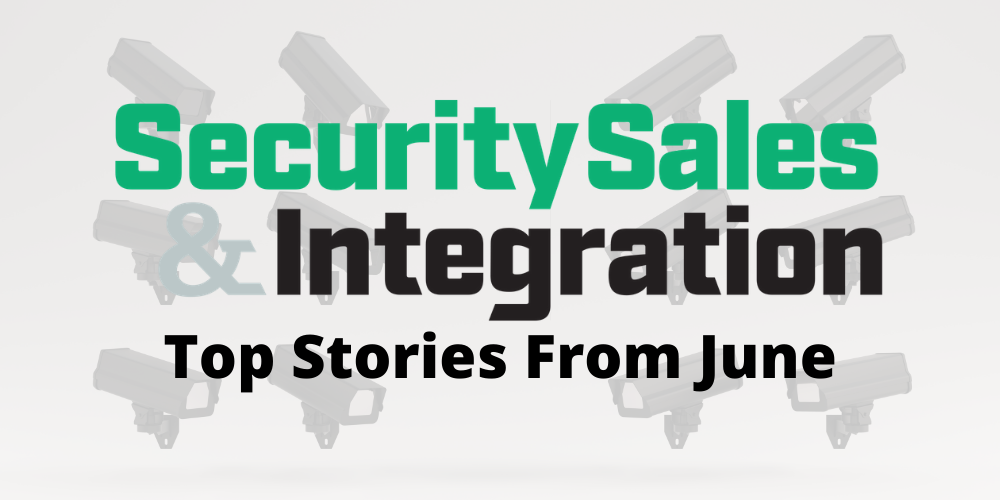 Top 10 Security Stories From June 2021: Dahua's Woes, Facial Recognition Opposition & More