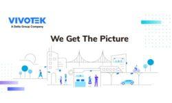Read: Vivotek Unveils Rebranding Campaign