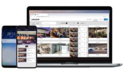 Videoloft Bolsters U.S. Presence With Video Surveillance Integrations, New Hires