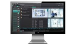 Read: Qognify Releases Latest VMS Designed to Improve Incident Response