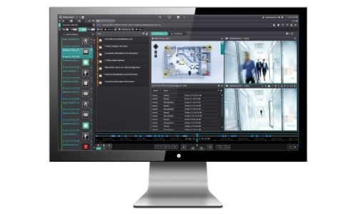 Qognify Releases Latest VMS Designed to Improve Incident Response
