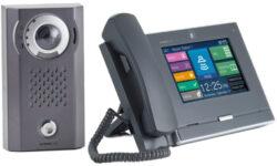 Read: MarinHealth Medical Center Installs Aiphone IX Series Intercom