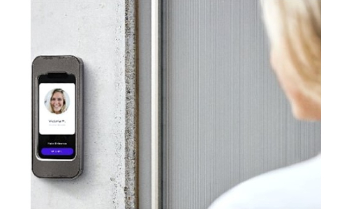 Altronix Expands Access Control Integration With Swiftlane Door Controllers