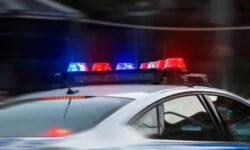 Read: Asheville (N.C.) City Council Revises False Alarm Ordinance