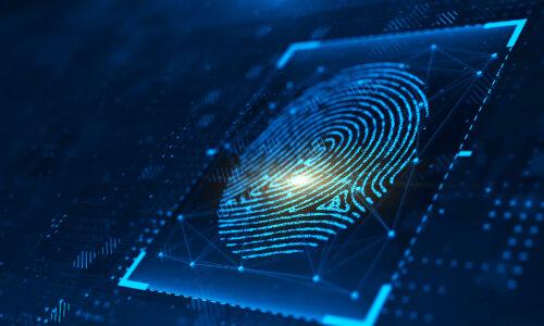 HID Global Adds Fingerprint Biometrics to Signo Readers