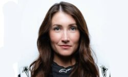 Read: Champion Racer Julia Landauer to Keynote Women in Security Forum Event at ISC West