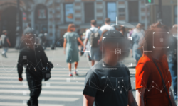 Read: Government Use of Facial Recognition Banned in King County (Wash.)